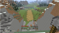 Minecraft Xbox One Edition (13)