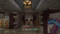 Minecraft Xbox One Edition (2)