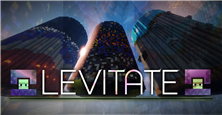 Levitate Pic