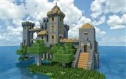 isolate-castle-keep