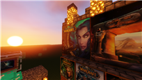 Picture_Frame_Sunset