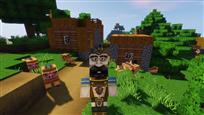 Village 02