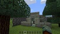 Minecraft_ Windows 10 Edition 7_27_2017 2_07_50 PM