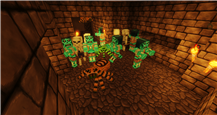 Mob_Crypt_01