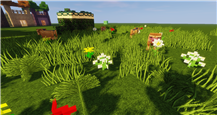 Grass_Preview