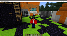 Minecraft_ Windows 10 Edition 8_1_2017 11_56_42 PM