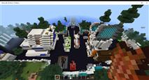 Minecraft_ Windows 10 Edition 8_2_2017 12_03_06 AM