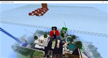 Minecraft_ Windows 10 Edition 8_2_2017 12_04_43 AM