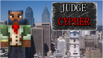 Judge Cypher