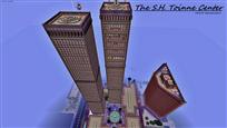 SHTC v3.0