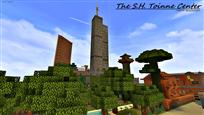 SHTC v3.0 (2)