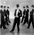 4-Fred-Astaire-Ginger-Rogers-Top-Hat