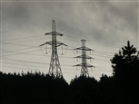 Electricity_transmission_lines_in_New_Zealand