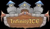 InfinityICE