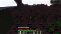 Minecraft 1.12.2 11_20_2017 10_04_04 PM