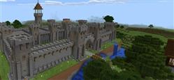 castle-adventure-2