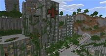 apocalypse-now-world-5