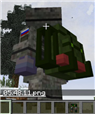 minecraftgunsling3