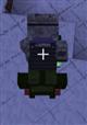 minecraftgunsling2