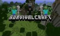 Survival_Craft