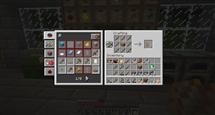 StorageDrawers-capture-002