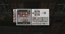 StorageDrawers-capture-003