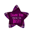 thank_you_youre_the_best_star_sticker-r6dcb20b8804d4dcb8a76b0221d663032_v9w09_8byvr_540