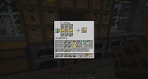 StorageDrawers-capture-009