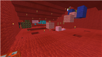 An Example Of What Could Be Inside The builds!