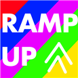 RAMPUP