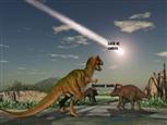 pp-dinosaurs-asterdoid-rf-istock
