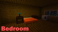 BedroomDemo