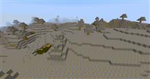 Copper Wasteland