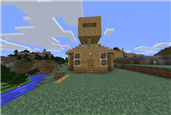 BuildSurvival5
