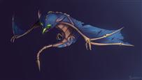 minecraft___realistic_phantom_by_sableron-dc75mq5