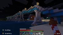 bridge_night3