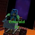 EmeraldGreenKitten (1)