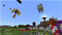 wither_boss