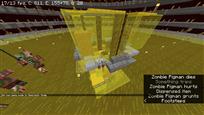 Gold Farm (2)