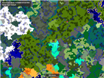 Zoomed Out Map Aidowl MJE