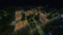 Gnar Town