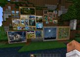paintings-in-game
