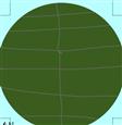 minecraft-1516059032