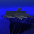 dolphin-1537737279