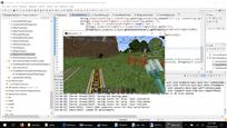 VoxelMap1.13
