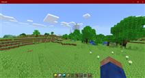 Minecraft 11_19_2018 5_57_17 PM