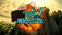 King Mammoth