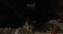 Cavern in the Underworld