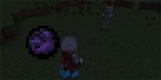 dark-bomb-skeleton