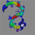 CoralSerpent